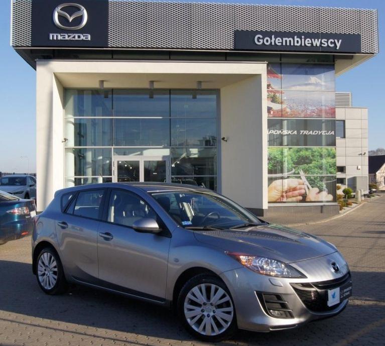 Mazda-3-Exlusive-PLUS-Golembiewscy