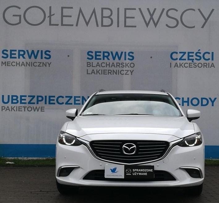 Mazda-6-skypassion-Golembiewscy