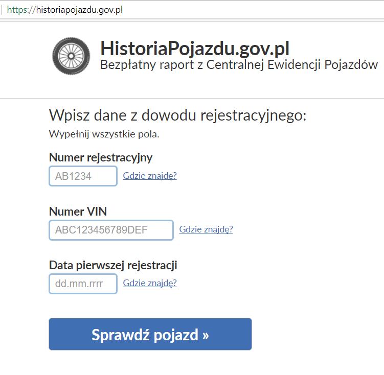 historia-pojazdu-gov