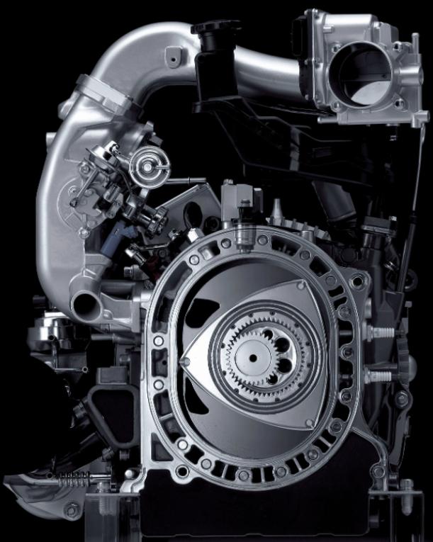 przekroj-silnika-Wankla 2