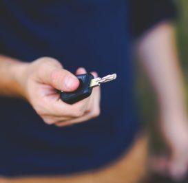 zakup-auta-mazda-auto-w-rozliczeniu