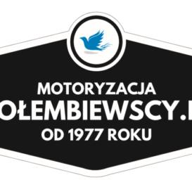 logo-golembiewscy