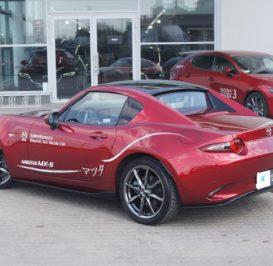 Samochody Uzywane Mazda Warszawa Sprawdz Samochody Uzywane